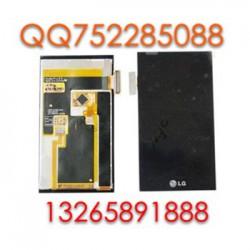 努比亚零配件回收报价 采购LGg6mini手机显