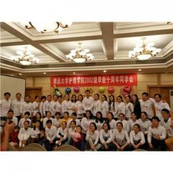 2018靖安县商场路演活动公司-江西正九策划