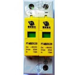 仙桃弱电工程施工|云火|安装监控系统