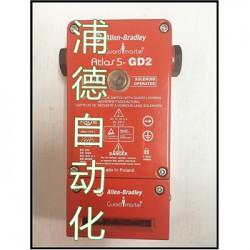 440G-L07254保护锁开关Atlas 5 -GD2现货销