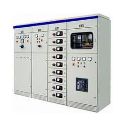 高压柜要在哪里可以买到 德清低压柜