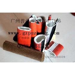 南通高温套管,求购高温套管,广州容信(优质