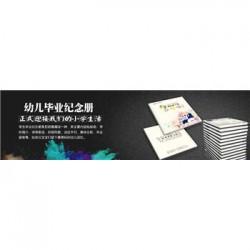 2018吉安县桁架租赁活动公司-江西正九策划