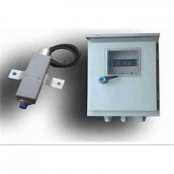 DH-SA皮带速度检测装置控制箱价格