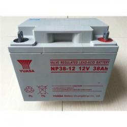 意大利非凡蓄电池12SP33 12V33AH常规价格