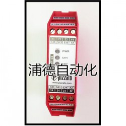 PIZZATO安全继电器CS FS-21V120特价销售原