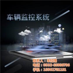 gps汽车租赁管理系统|汽车租赁管理|迪迪网