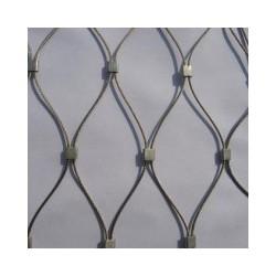 诚心为您推荐衡水地区合格的护栏防护网 —