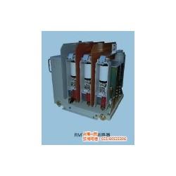 RUSS电气RAC、上海一哲、RUSS电气