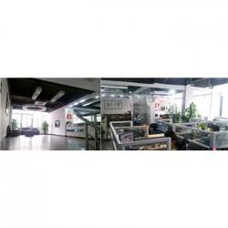 湖南省锻打玻璃专业第三方检测机构