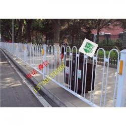 伊春 城市道路栏杆