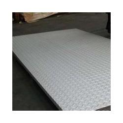 热处理6082铝板价格