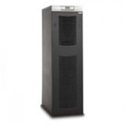 伊顿UPS电源伊顿DX系列系统 技术方案