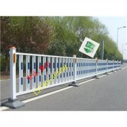 佳木斯市政道路栏杆