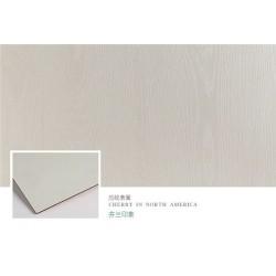 千山木业(图)|供应多层板|广西多层板