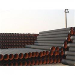 井陉聚乙烯双壁波纹管pe施工方案