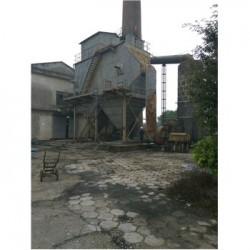 清远市工厂旧物资回收价格