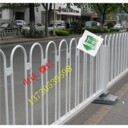 伊春 交通护栏