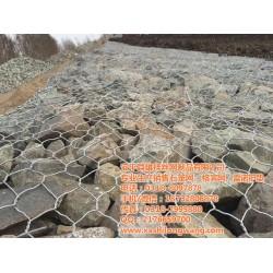 云南铅丝笼|雄祥丝网全国供货|云南铅丝笼哪