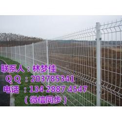 pvc护栏网厂家,汕头护栏网,书奎筛网有限公