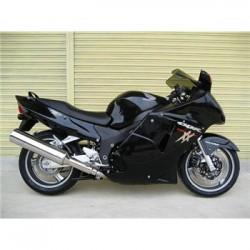 进口摩托车跑车报价