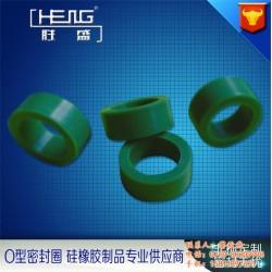 0型圈、胜盛橡胶、耐高温0型圈