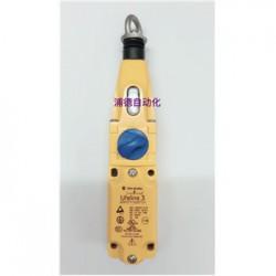 Lifeline3拉绳开关440E-D2NNNYS原装进口品