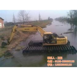 加长臂挖掘机,润泽机械,加长臂挖掘机价格