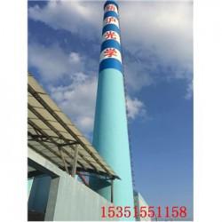 哈尔滨专业冷却塔画画公司今日报价