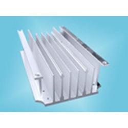 型材散热器哪家强|镇江豪阳|散热器