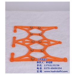 山西防滑链厂家_【卡世达】_山西防滑链生产
