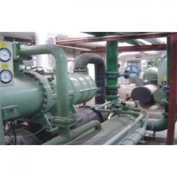 广州荔湾区机械设备回收价格
