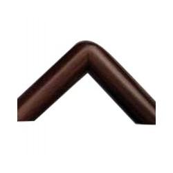 桐木国画框供应 专业的字画圆角框提供商—
