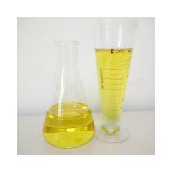 厂家直销环保高端除蜡水原料强力通用除蜡水配方