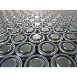 怀化市镍氢电池厂家直销 贴牌OEM生产