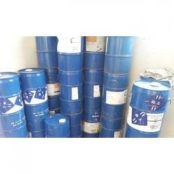 亳州哪里回收油墨价格高包装不限