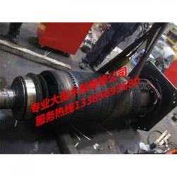 芜湖耐驰潜水泵维修(多图)|知乎