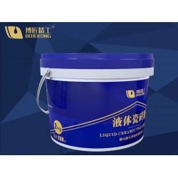 山东液体瓷砖胶-广东价位合理的博匠精工液