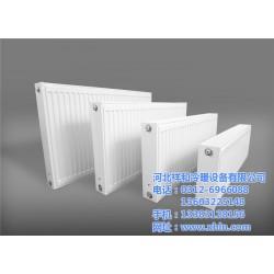 图赫暖气片(图)、北京板式散热器厂家、板式
