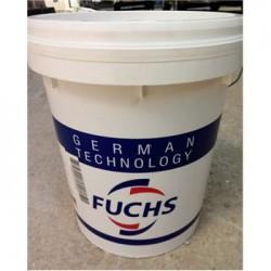 FUCHS GLEITMO 825,福斯825润滑脂,16KG/180