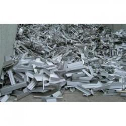 广州市废旧物资回收价格