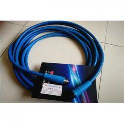 成都YFFB 3*10 扁电缆,扁平电缆型号有什么