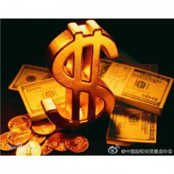 我有杭州好的股权投资项目?
