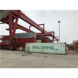 武汉阳逻港口冻牛肉进口在哪个仓库查验