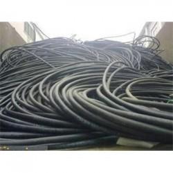 永春各种电缆回收-24小时废电缆收购在线