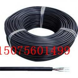广州YFFB 3*10 扁电缆,扁平电缆包邮价格