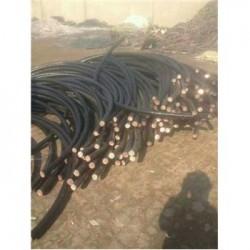 漳州各种电缆回收-24小时废电缆收购在线