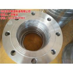 亚中管道(图),厂家直销316L平焊法兰,衡水平