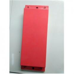 河南主井模块控制磁钢KY35P-2材质