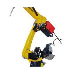 机器人焊接系统厂家——江苏划算的机器人焊